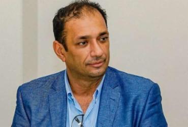 Advogado exige que prefeito de Ilhéus apresente resultado de teste para Covid-19