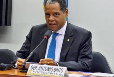 Instituições filantrópicas baianas receberão R$ 97 milhões para o combate a Covid-19 | Divulgação