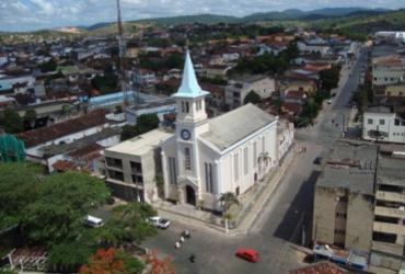 Mais 17 casos de Covid-19 são confirmados em Ipiaú, totalizando 581