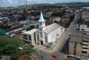 Ministério Público pede revogação da abertura do comércio de Ipiaú
