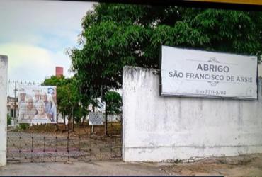Itabuna: Abrigo São Francisco pede ajuda para proteção contra Coronavírus