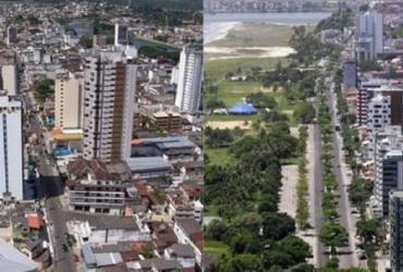 Ilhéus e Itabuna estão com transmissão descontrolada segundo ex-ministro da Saúde
