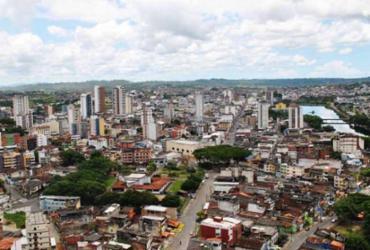 Itabuna ultrapassa mil casos de COVID-19 e prefeito anuncia reabertura do comércio
