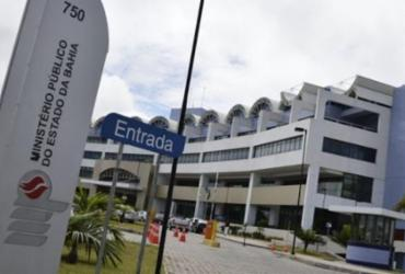 Prefeita, vice e vereador de Itiruçu são condenados por conduta irregular em ano eleitoral