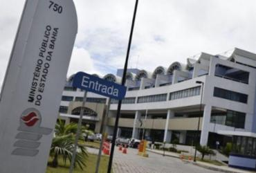 MP-BA aciona empresas por irregularidades em contratos de hospedagem | Divulgação
