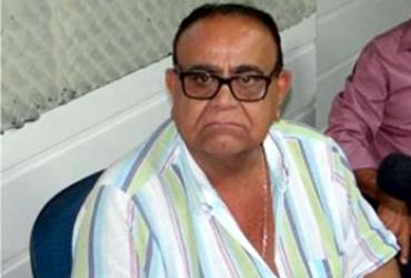 Prefeito de Jeremoabo é denunciado ao Ministério Público por nepotismo