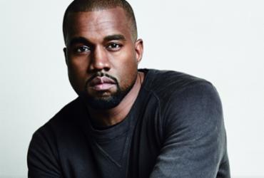 Clipe de Kanye West mostra vídeos de casos de racismo e violência policial | Reprodução