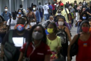 Prefeitos encurralados pela Covid e comerciantes num ano eleitoral | Felipe Iruatã | Ag A TARDE