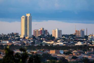Município de Luis Eduardo Magalhães registra primeira morte por COVID-19