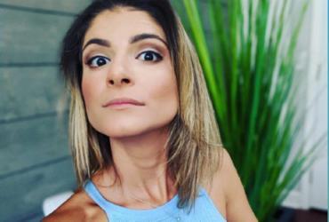 Influenciadora é denunciada após vídeo com falas racistas na web | Reprodução | Instagram