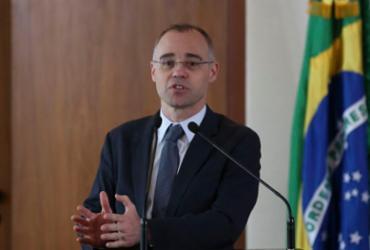 Ministério da Justiça pede à PF que investigue vazamento dos dados de Bolsonaro | Divulgação | Agência Brasil