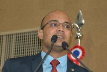 """Ministério Público vai apurar """"invasão"""" de deputado a hospital em Lauro de Freitas"""