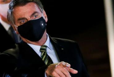 Bolsonaro escolhe novo secretário executivo do Ministério da Saúde | Marcello Casal Jr | Agência Brasil