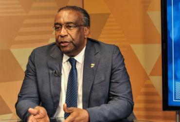 Ministro da Educação deixa o governo após cinco dias no cargo | divulgação