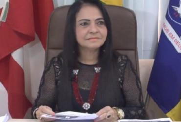 Após toque de recolher, Moema cogita lockdown em Lauro | Reprodução | Facebook
