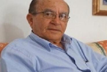 MPF questiona uso de recursos públicos em festas juninas da Prefeitura de Paulo Afonso
