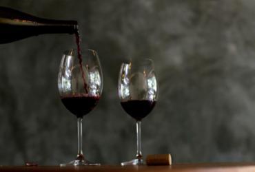 Venha, vinho: iniciativa pela popularização da bebida |