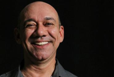 Frank Menezes passa os dias em casa, pensa em novos projetos e fala sobre a classe artística | Andrea Magnoni | Divulgação