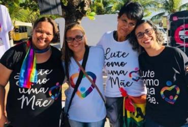 Live discute lugar das mulheres nas agências de propaganda da Bahia | Reprodução | Instagram