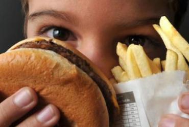 Médicos alertam sobre obesidade infantil | Marcello Casal Jr. | Agência Brasil