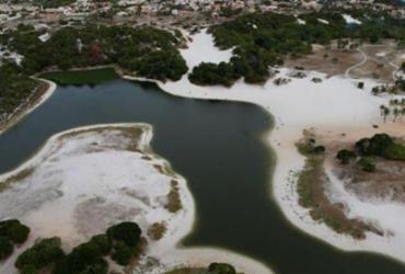 Caminhada em defesa do Abaeté ocorre nesta sexta, Dia do Meio Ambiente | Reprodução