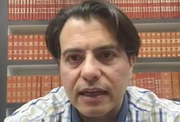Fake news: empresário intimado admite que financiava manifestações | Reprodução | YouTube