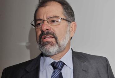 Parlamentares baianos criticam veto de Bolsonaro a repasse de fundo para combate ao Covid | Divulgação