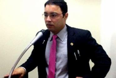 Vereador de Paulo Afonso que invadiu hospital de Covid-19 tem recurso negado