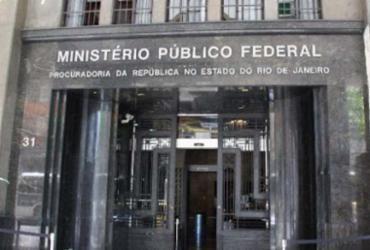 MPF investiga participação de PF em morte de João Pedro em São Gonçalo | Divulgação
