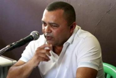 Justiça multa ex-prefeito de Pilão Arcado por festas durante a seca