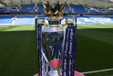 Premier League autoriza cinco substituições e aumenta número de reservas | Chris J. Ratcliffe | AFP
