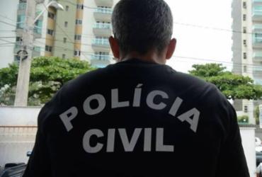 Polícia Civil faz operação para investigar lavagem de dinheiro em SP | Tânia Rego | Agência Brasil