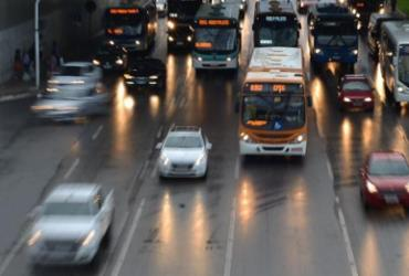 Câmara aprova alterações no Código de Trânsito e CNH terá validade maior   Marcello Casal Jr   Agência Brasil