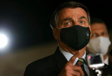 Maioria dos baianos quer saída de Bolsonaro | Marcello Casal Jr | Agência Brasil