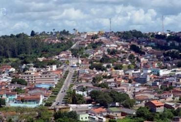 Prefeitura de Catu nega demissão em massa de médicos | Reprodução|