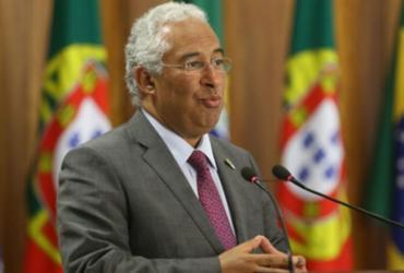Premiê diz que Portugal vai proibir a entrada de brasileiros se UE recomendar | Valter Campanato/Agência Brasil