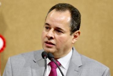 Presidente da Assembleia propõe a suspensão do recesso parlamentar do meio do ano | Divugação