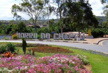 Pré-candidata à prefeitura, Juliana Araujo apresenta propostas para geração empregos em Morro do Chapéu