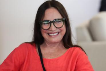 Cinco meses após promessa de Bolsonaro, Regina Duarte ainda não foi nomeada para Cinemateca | Divulgação | Agência Câmara