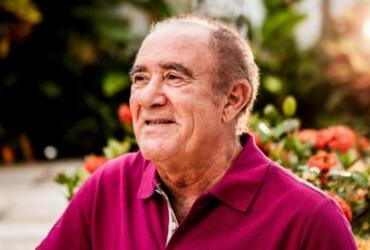 Após 44 anos, Renato Aragão, o Didi, deixa a Rede Globo | Foto: Divulgação