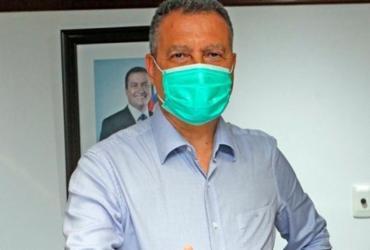 Taxas muito altas: Rui Costa afirma que vai se reunir com prefeito de Santo Antônio de Jesus