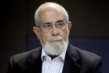 Dois secretários pedem exoneração do Governo do Estado | Elói Corrêa | GOV-BA