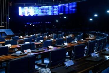 Senado deve votar nesta terça projeto de lei sobre Fake News | Jane de Araújo | Agência Senado