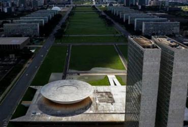 Senado aprova congelamento de preços de remédios e de planos de saúde | Marcello Casal Jr. | Agência Brasil