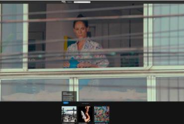 Sesc-SP disponibiliza exibição gratuita de filmes em streaming |