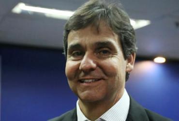 Sustentabilidade tem conceito ampliado em tempo de pandemia | Felipe Iruatã | Ag. A TARDE
