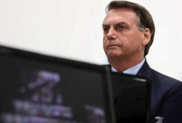 TCU enviará mensagens ao presidente Jair Bolsonaro em prestações de conta | Marcos Corrêa | PR