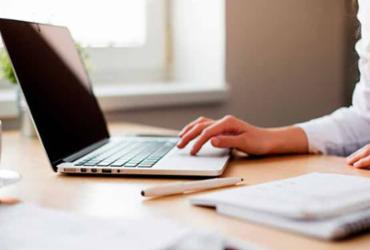 Menos de 25% das ocupações têm potencial de teletrabalho | Reprodução | Freepik