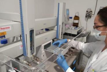 Laboratório desenvolve teste inédito para Covid-19 | Agência Brasil