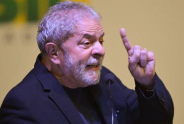 Em entrevista, Lula sugere que pode ser candidato em 2022 | Fabio Rodrigues Pozzebom | Agência Brasil